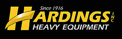 hardingsinc-logo